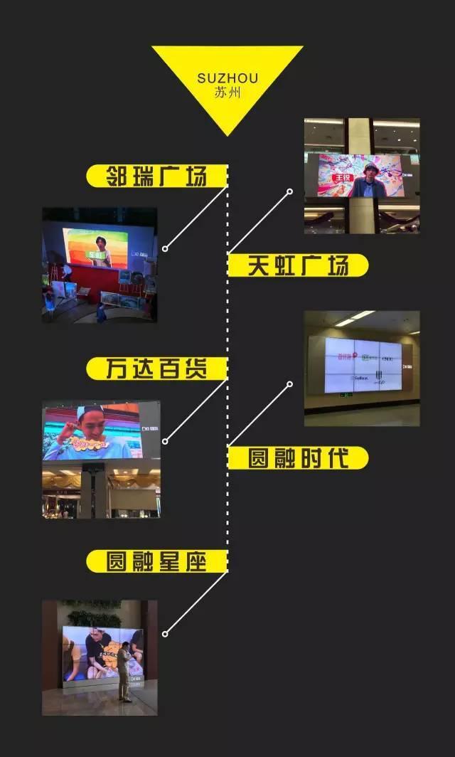 """""""边走边拍-大屏幕宣传-车彪,王锐,唐小天4.jpg"""
